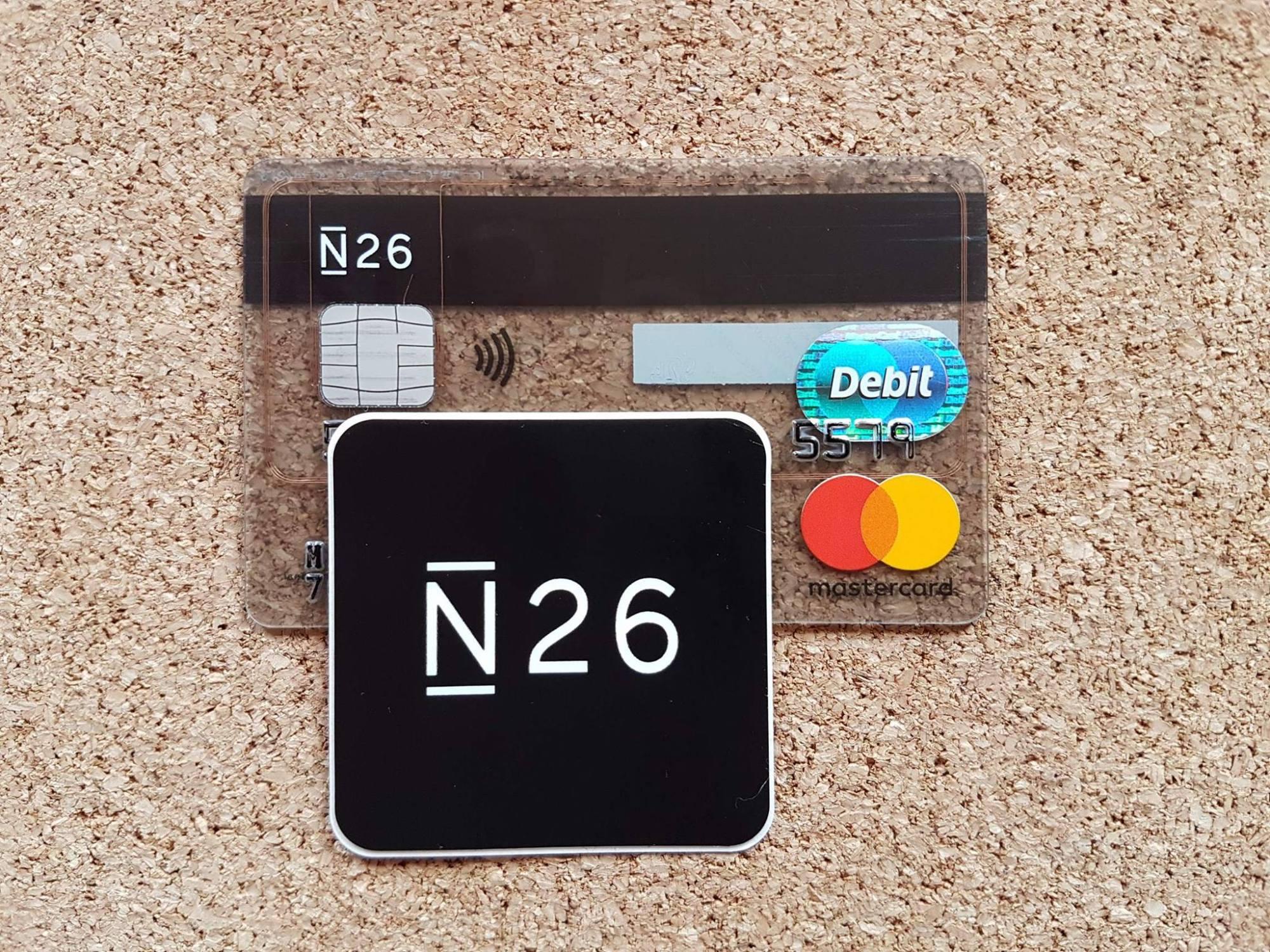 avis n26 la banque en ligne frenchvoyager